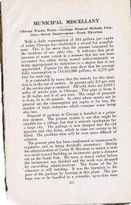 Municipal Miscellany, Page 255